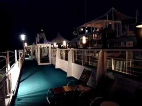 Bahamas Celebration Cruise Ship Jan YouTube - Bahamas celebration cruise ship