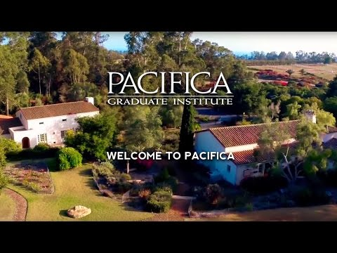 pacifica-graduate-institute:-celebrating-40-years!