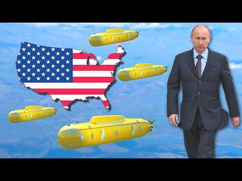 Россия может разместить