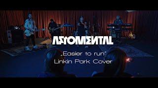 Afromental -