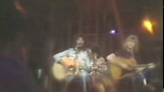 Download Mp3 Cat Stevens Wild World