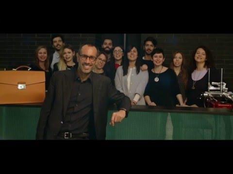 2- Nuova edizione di Cambio Casa, Cambio Vita!