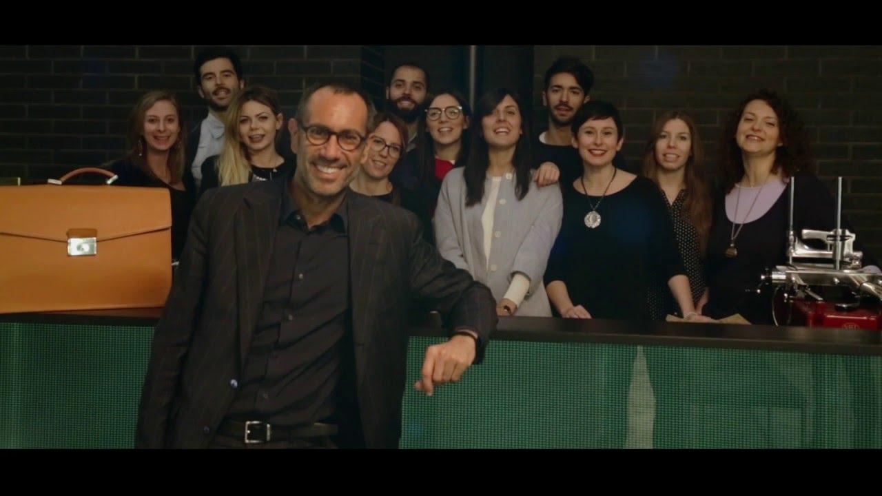 2 nuova edizione di cambio casa cambio vita youtube - Cambio casa cambio vita costi ...