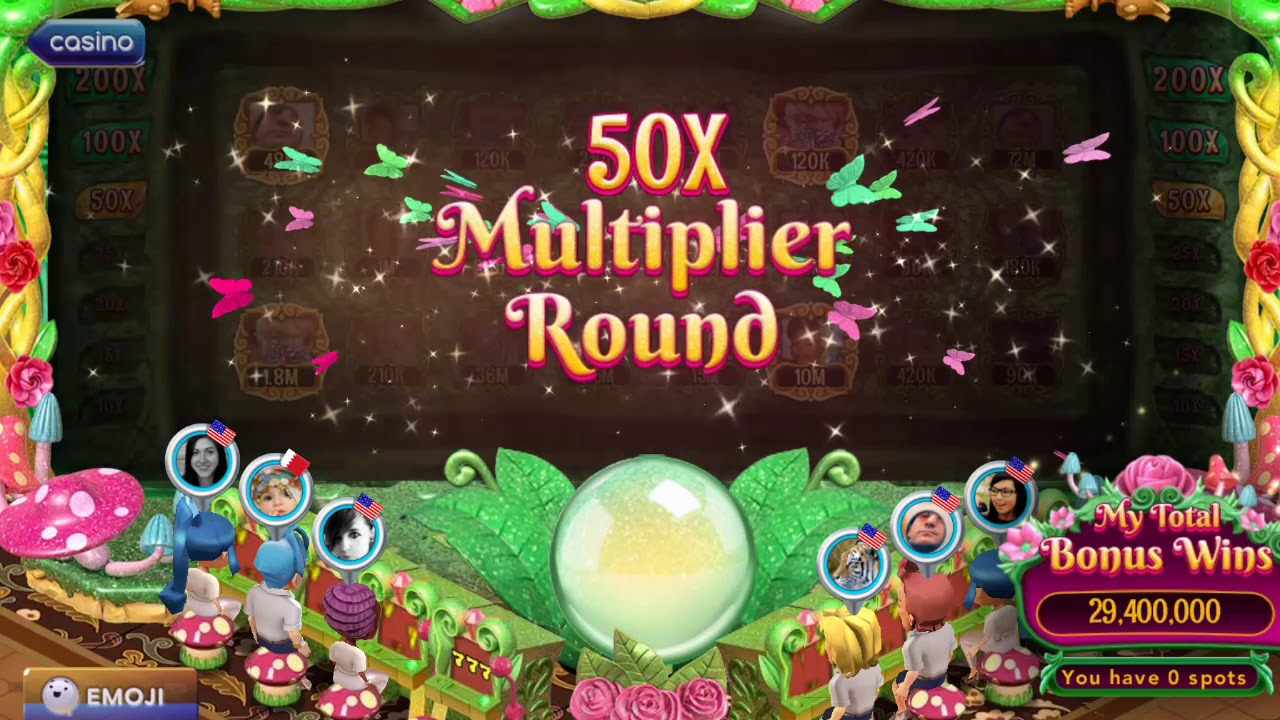 Play live casino online, Amsterdam online casino email