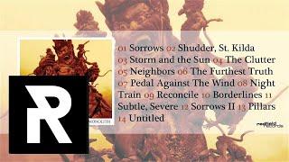 11 SIGHTS & SOUNDS - Subtle, Severe