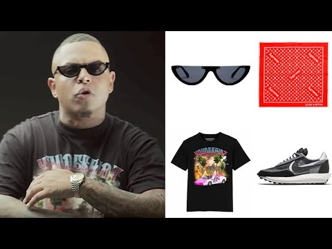 luciano---yeah-outfit-reaction- -immerfresh
