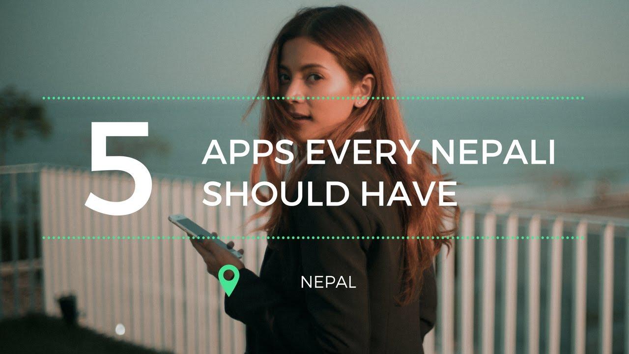 dating fela in nepal matchmaking betekenis