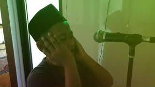Video Azan zuhur download MP3, 3GP, MP4, WEBM, AVI, FLV Juli 2018