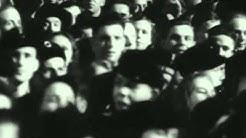 Schulfilm-DVD: HERMANN GÖRING - HITLERS RECHTE HAND (Vorschau)