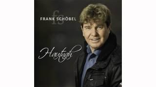 Frank Schoebel - Wie ein Stern 2012 (Radio Edit)