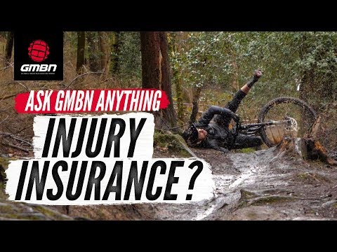 sports-insurance-for-mtb?-|-ask-gmbn-anything-about-mountain-biking