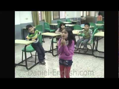 Musical chairs - Games for ESL teaching