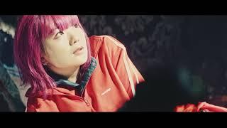 the peggies 『マイクロフォン』Music Video Short Ver.
