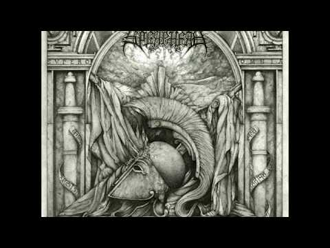 Spearhead - Theomachia- The Doctrine of Ascension and Decline [Full Album]
