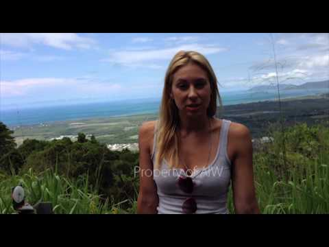 Hawaiian lava flows 'faster than a turtle' from YouTube · Duration:  2 minutes 19 seconds