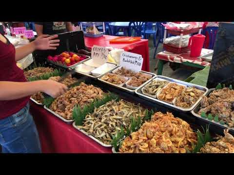 hott-asia-bazaar---makati,-philippines