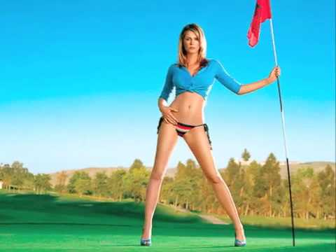 sexiest-golf-babes