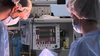 Малоинвазивная хирургия и урология детского возраста(Малоинвазивная хирургия и урология детского возраста: современные подходы., 2012-03-12T12:29:44.000Z)