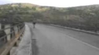 Iskrin most Kumanovo