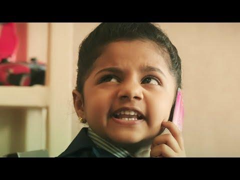 anjali-takes-shalini-to-school-|-imaikkaa-nodigal-tamil-movie-|-nayanthara,-anurag-kashyap