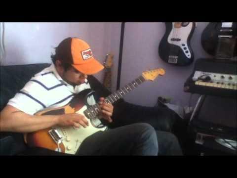 Kirk Franklin  My desire  In The Studio !!!