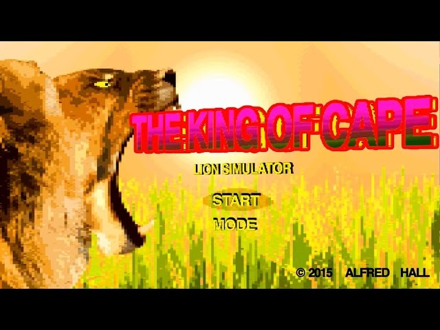 alfred-hall-the-king-of-cape-official-lyrics-video-alfred-hall