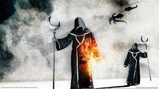 Igor Graphite - Revenge | Full Album [Glitch Hop & Dubstep]