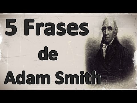 what would adam smith do about indian Much more is known about adam smith's thought than about his life he was the son by second marriage of adam smith, comptroller of customs at kirkcaldy, a small (population 1,500) but thriving fishing village near edinburgh, and margaret douglas, daughter of a substantial landowner of smith's.