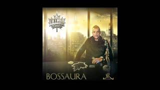 08 - Bad Girl Kollegah - Bossaura (Limited Edition) (2011)