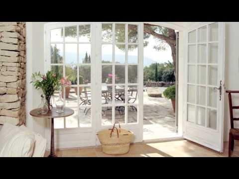 Gordes Villa Rentals -- Only Provence