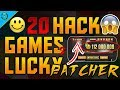 Top 20 Best Games To Hack Using Lucky Patcher [NO ROOT] Part 2