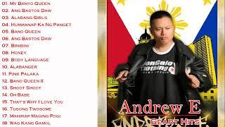 The Best of Andrew E. Full Album 2020 - Andrew E Rap Songs Nonstop - Andrew E. New Playlist 2020