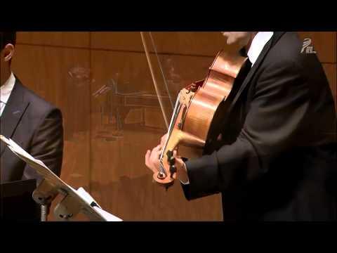 La Petite Bande - Vivaldi La Follia in D Minor RV63.mp4