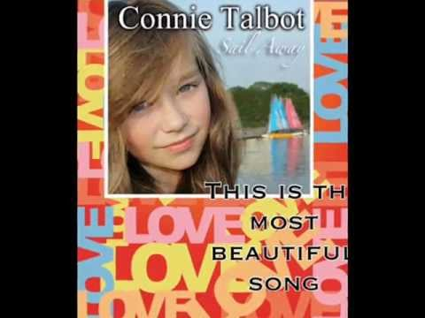 Connie Talbot and Matty B - Payphone (Marroon 5)