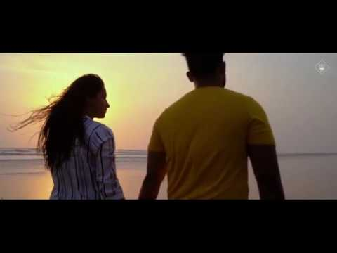 In Love With Love    Pre-Wedding Shoot Kashid   ANKITA -MANOJ  