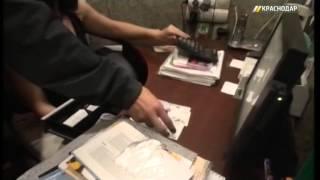 видео Путаны из краснодара
