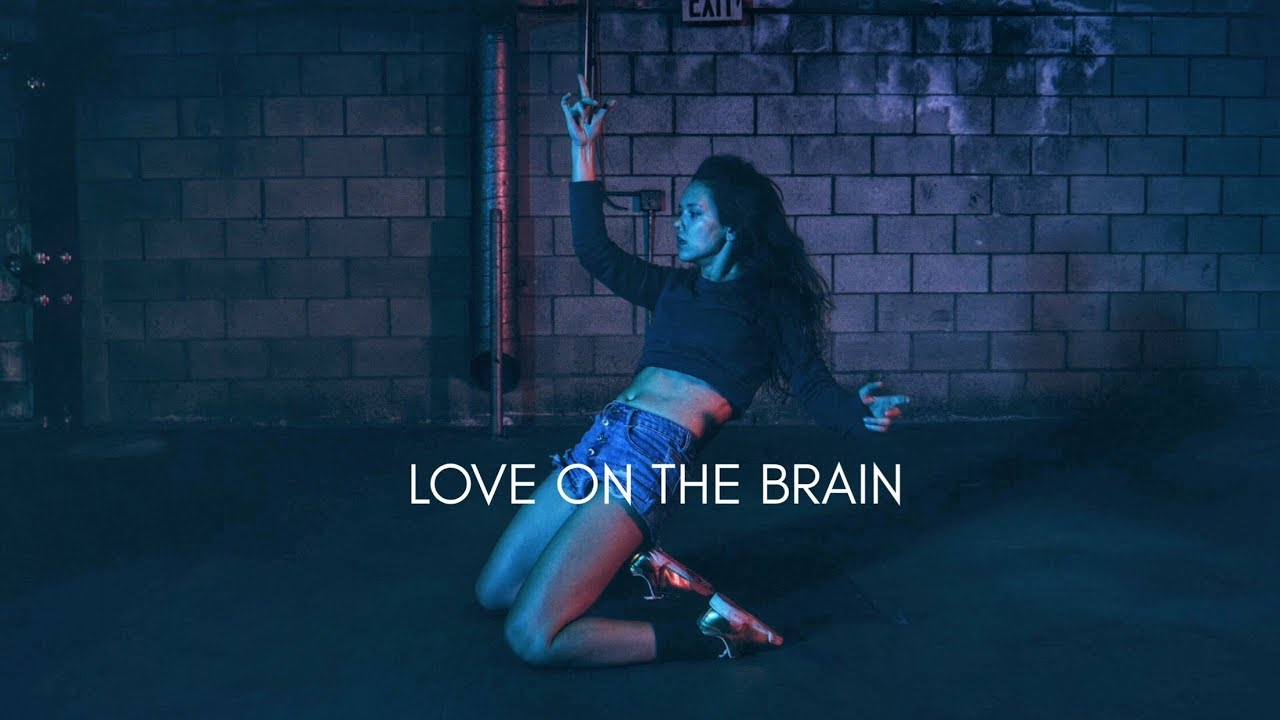 love in the brain In the end, what we pay the most attention to defines us how you choose to spend the irreplaceable hours of your life literally transforms you every great love affair begins with a scream at birth, the brain starts blazing new neural pathways based on its odyssey in an alien world.