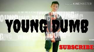 YOUNG DOUM (Bang Rizy)