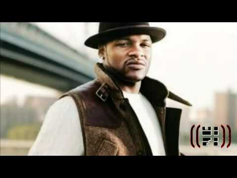 Jaheim - Ain't Leavin' Without You (Extended Mix) (HD)
