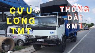 [Xe1] Mua bán xe tải TMT cũ đờ…