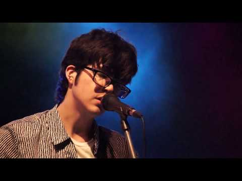 Car Seat Headrest - Drunk Drivers/Killer Whales (Sestri Levante, Mojotic, August 15th 2017)