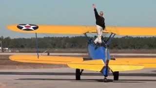 The Aviators - Season 3, Episode 10 Teaser