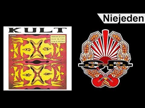 KULT - Niejeden [OFFICIAL AUDIO] mp3