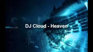 DJ Cloud - Heaven