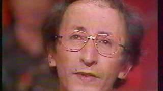 A vava inouva - Idir 1992 (Complete)
