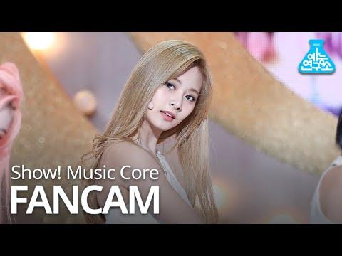 [예능연구소 직캠] TWICE - Feel Special (TZUYU), 트와이스 - Feel Special (쯔위) @쇼!음악중심 20190928
