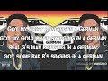 Eo german lyrics mp3