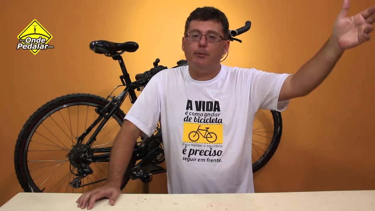 400381321 Marcas de bike - uma maneira de escolher a marca da bicicleta pelo que vi  na Brasil Cycle fair - YouTube