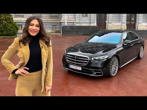 Auto Market S05 E31 - 10. travnja 2021.