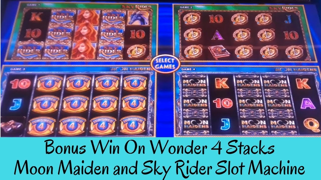 Slot Maschine e berlusconi
